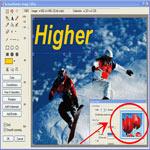 Imagen de ScreenHunter Pro 5.1.759