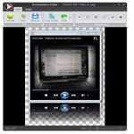 Imagen de Screenpresso 1.0.2