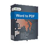 Imagen de Simpo Word to PDF 1.8.0