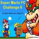 Imagen de Super Mario PC Challenge 6