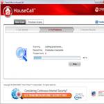 Imagen de Trend Micro HouseCall 7.0