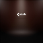 Imagen de Ubuntu 9.10 Karmic Koala