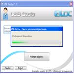 Imagen de USB Doctor 2.0