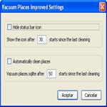 Imagen de Vacuum Places Improved 1