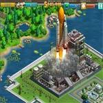 Imagen de Virtual City Game