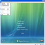 Imagen de VirtualBox 3.0.10