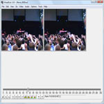 Imagen de VirtualDub Portable 1.9.8