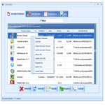 Imagen de VMware Player 3.0