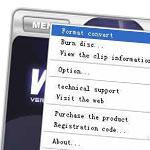 Imagen de WinAVI Video Converter 10