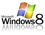 Ver im�genes de Windows 8