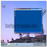 Imagen de Windows XP Mode Beta