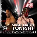 Imagen de WWE Raw