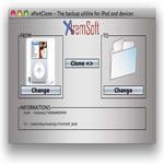 Imagen de xPort Clone
