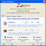 Imagen de Zoom 1.3.1.211