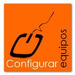 Logo de Configurarequipos.com